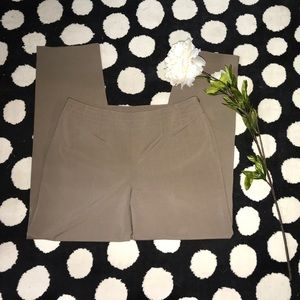 Nic & Zoe Dress Pants